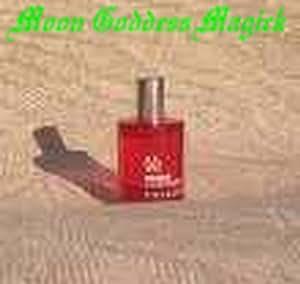 The Body Shop Perfume Eau De Toilette ZINZIBAR 1oz