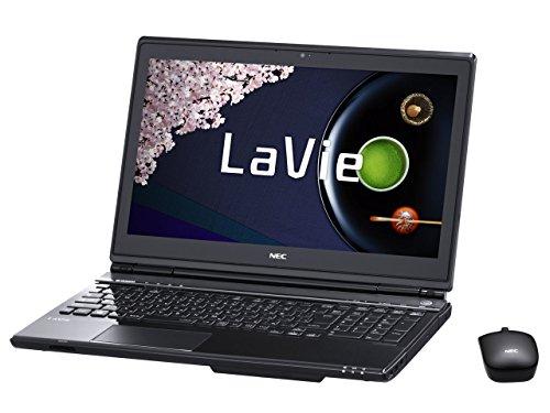 LaVie L LL850/RSB PC-LL850RSB
