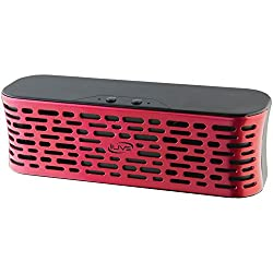 iLive Bluetooth Speaker with Interchageable Face Plates