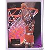 Basketball Card Warehouse Collection Collectible