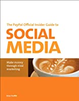 The PayPal Official Insider Guide to Selling with Social Media ebook download