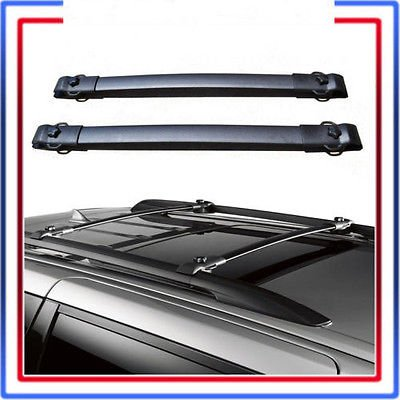 11-15-toyota-sienna-oe-style-roof-rack-cross-bars-luggage-carrier-bar-pair-set