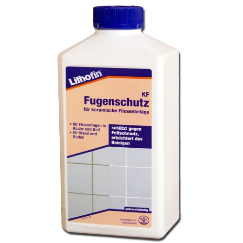 lithofin-kf-grout-protector-500ml