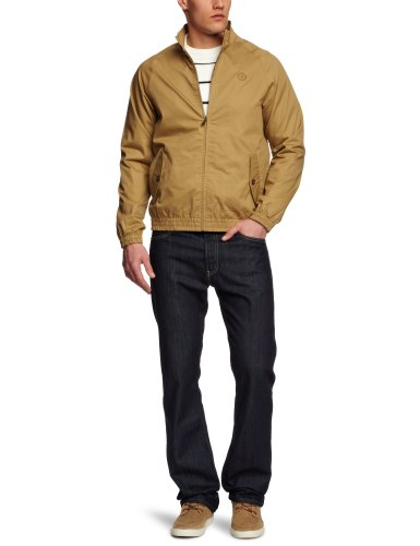 Henri Lloyd Kelson Men's Jacket Deck Marl X-Large