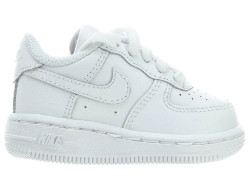 AIR FORCE LOW 1 117 Size 4C Apparel Accessories