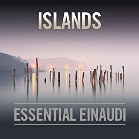 Einaudi: The Earth Prelude (Album Version)
