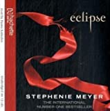 Eclipse (Twilight Saga) Stephenie Meyer