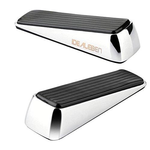 2-pack-idealeben-door-stop-door-buffers-made-of-stainless-steel-and-rubber-non-slip-robust-door-wedg