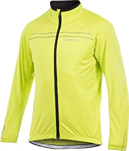 Craft Mens Active Bike Siberian Jacket by Craft