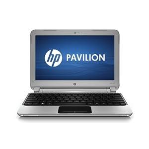 HP Pavilion DM1 Notebook