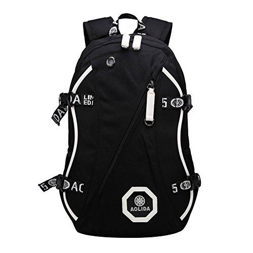 mochila-schick-hombre-deposito-oxford-bolso-del-ordenador-portatil-impermeable-spaziosa-bolsa-studen