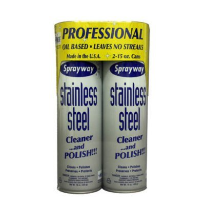 sprayway-stainless-steel-cleaner-2-15oz-can