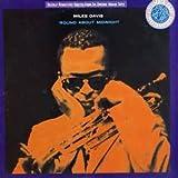 'Round About Midnight - Columbia Jazz Masterpieces