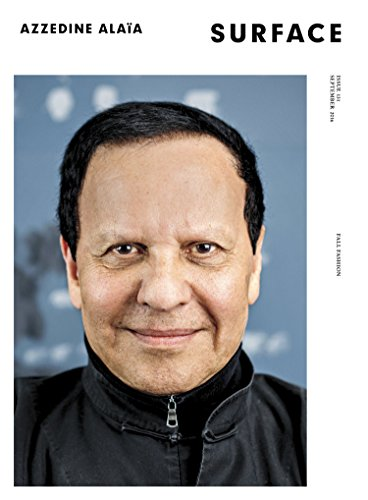 surface-magazine-issue-131-september-2016-azzedine-alaia-cover