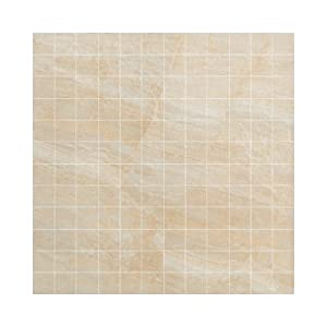 Samson 1043628 anthology 2x2 mosaic floor tile for 16 inch floor tile