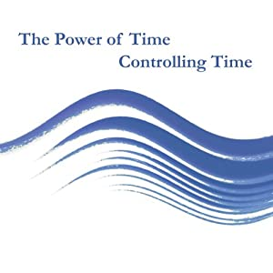 Power of Time: Controlling Time Speech