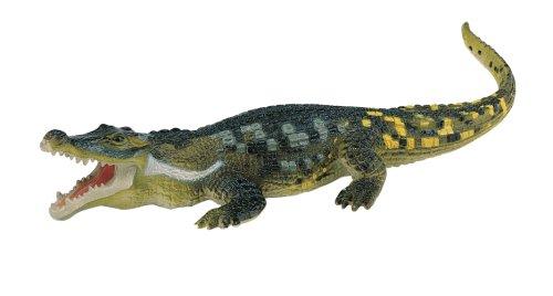 Schleich Dinosaur Toys front-933178