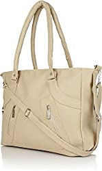 Typify Women's Shoulder Handbag-3TBAG41