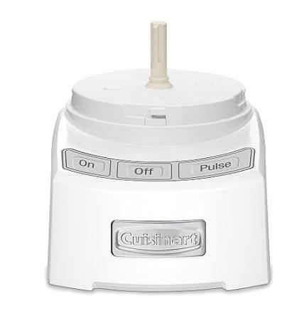 Cuisinart-Elite-FP-12-Food-Processor