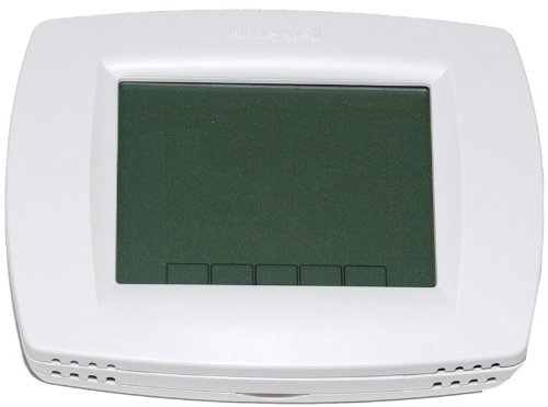 Honeywell TH8110U1003 Vision Pro 8000 Digital Thermostat
