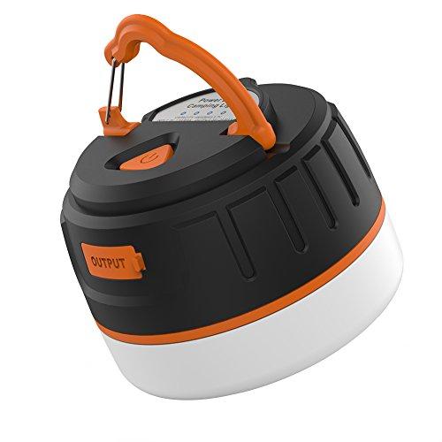 milool-led-campinglampetaschenlampe-mit-5200mah-power-bank-fur-campingoutdoorwandern