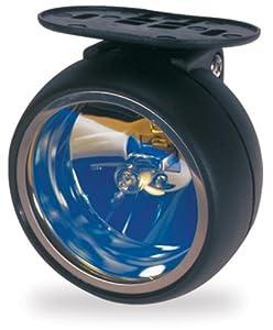 "Pilot Performance Lighting PL-2088B 3"" Round Driving Lite Kit from Pilot Performance Lighting"