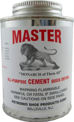 masters-contact-cement-8oz