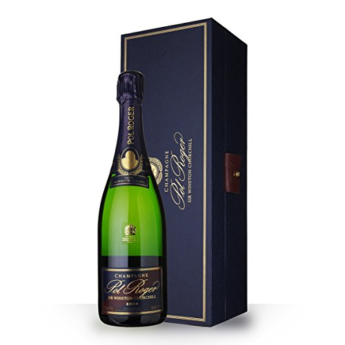 pol-roger-sir-winston-churchill-2004-brut-75cl-coffret