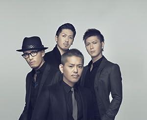 タイトル未定(SINGLE+DVD)