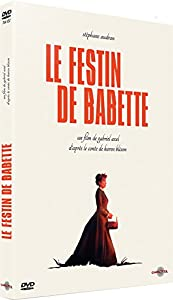Le Festin de Babette [Édition Collector]