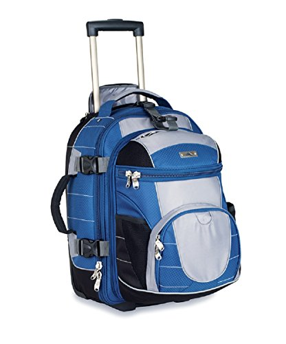 high-sierra-at-ultimate-access-carry-on-wheeled-backpack-with-removable-day-pack-blue
