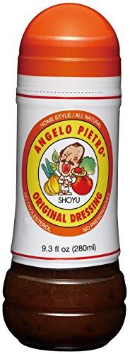 angelo-pietro-original-dressing-93-ounce