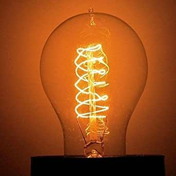 Lampadine Edison Amazon ~ Ispirazione di Design Interni