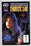 Terminator 2: Cybernetic Dawn (0752203908) by Abnett, Dan