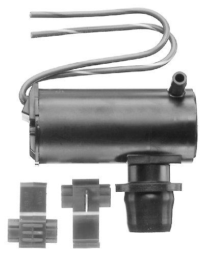 Dyson Dc07 Animal Parts back-322452