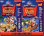Reader Rabbit Personalized Reading &...