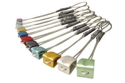 DMM-Wallnut-on-Wire-Set-Anodized