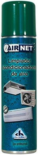 detergente-per-sistema-di-raffreddamento-o-aria-condizionata-spray-airnet