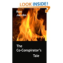 The Co-Conspirator's Tale