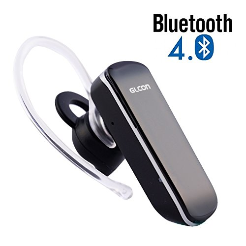 Special Stereo Music Wireless Bluetooth Bt Headset Headphone Earphone Earpiece With Innovation 1 Pair 2 Cell Phones Deployment And Master/Slave Earbud For Iphone 5S/5C/5, Iphone 4/4S,Ipad 7,Ipad Nano,Ipod,Samsung Galaxy S4 I9500 S3 I9300 Note 2/3 Ii Sprin