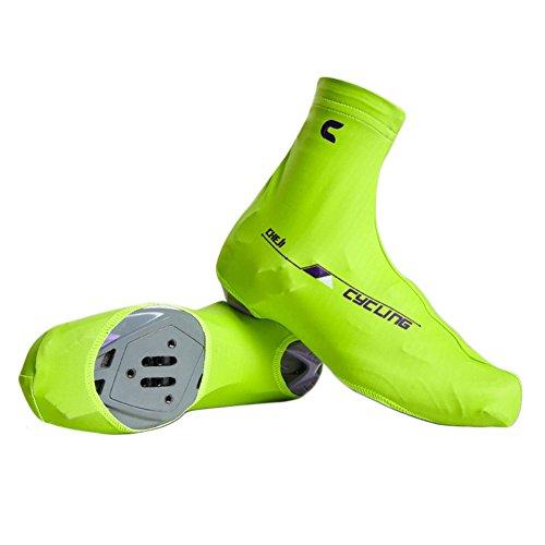 west-ciclismo-para-hombre-mujer-a-prueba-de-polvo-bicicleta-de-carretera-ciclismo-cerradura-zapatos-