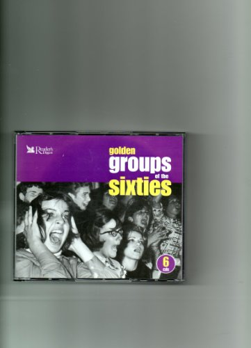 readers-digest-golden-groups-of-the-sixties-6-cd-box-set