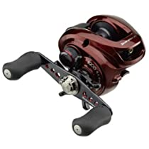 JAPANESE SHIMANO Baitcasting FISHING REEL Scorpion XT1000 JAPAN