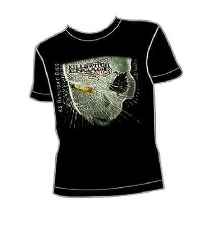 Daylight Dies Shirt as Daylight Dies T-shirt