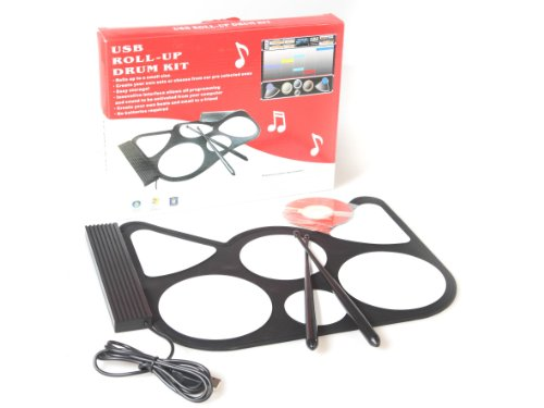 usb-20-drum-kit-drum-percussion-software-including-like-a-rolled-up-mat