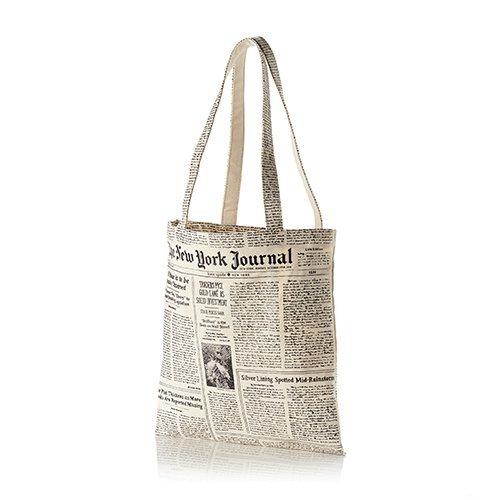 kate-spade-new-york-canvas-tote-newsprint