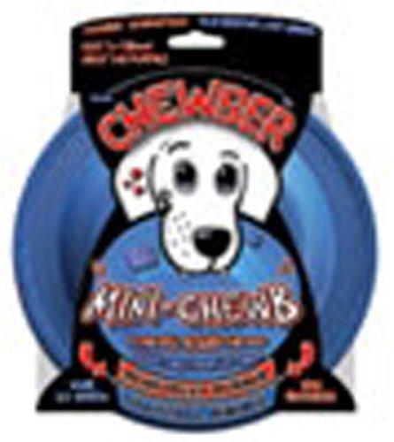 Cheap Chewber – Mini Chewb – Black (bp_chewber_mini_chewb_MC0071)