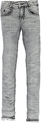 garcia-jungen-hose-n63712-xandro-superslim-gr-140-hellgrau-washed-grey-1727