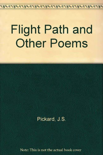 flight-path-and-other-poems