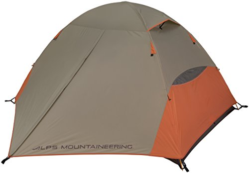 ALPS-Mountaineering-Lynx-2-Person-Tent